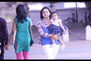 Becoming a MOM and now Becoming a SuperMOM 6